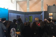 Experience di Van Gogh