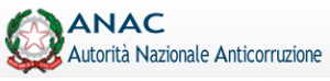 Logo ANAC