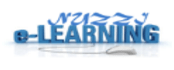 Nuzzi-E-Learning