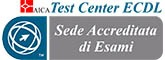 ECDL-Test-Center