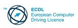 ECDL – European Driving Licence