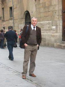 filannino_michelangelo