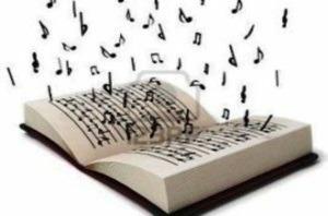 Parole e musica #maipiusola