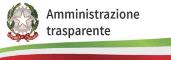 Amministrazione trasparente nuovo